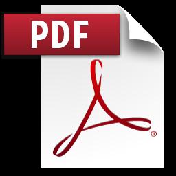 Tiskové pdf s vizitkou