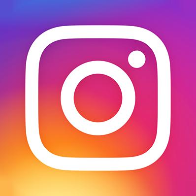 Připojte se k nám na Instagramu!