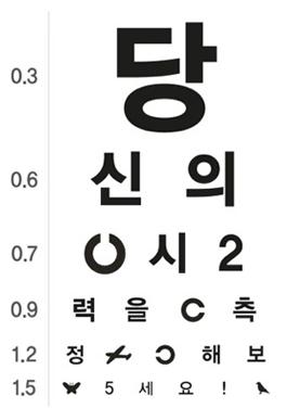 vizitka očař 2